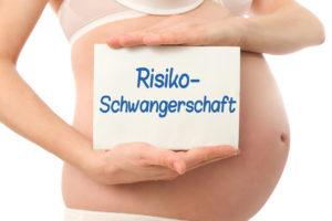 Schwangerschaftsdiabetes: Folgen für das Kind