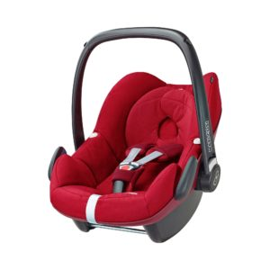 Babyschale - Maxi-Cosi Pebble